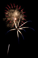 070310 beech grove fireworks 072ps